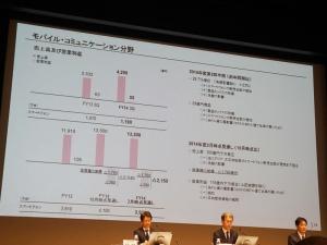 Sony_14_MC_result_image.jpg