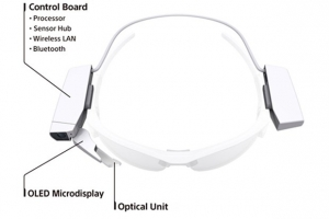 Sony_wearabledevice_displaymodule_for_glass_image.jpg