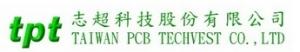 TPT_logo_image.jpg