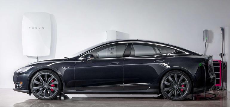 Tesla_models-powerwall_image.jpg