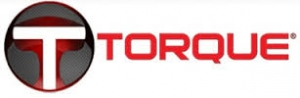 Torque_logo_image.jpg