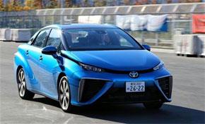 Toyota_mirai_fcv_image.jpg