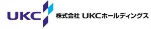 UKCHD_logo_image.jpg