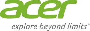 acer_logo_image.jpg