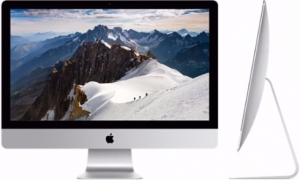 apple_5k-display_imac_image.jpg