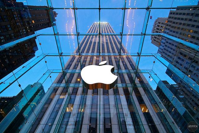apple_logo_image3.jpg