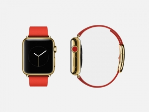 apple_watch_gold_edition_image.jpg