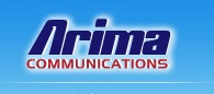 arima-communications_logo_image.jpg