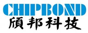 chipbond_logo_image.jpg
