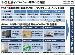 hitachi_RandD_image_2.jpg
