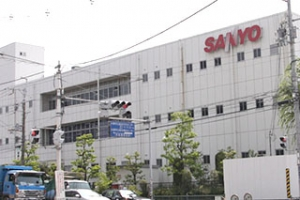 sanyo_technosolutions_sell_image.jpg