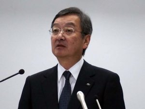 sharp_takahashi_president_image.jpg