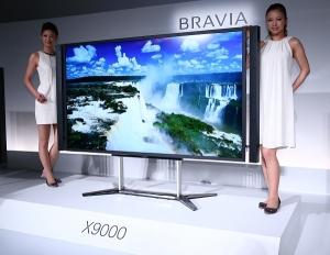 sony_4KTV_bravia_image.jpg