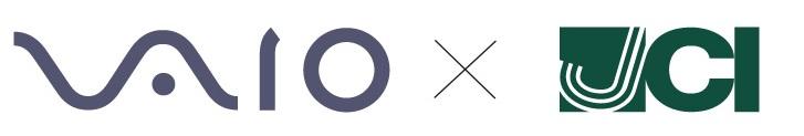 vaio-jcl_logo_image.jpg