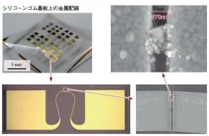 waseda-univ_elctro-field-trap_metalline_selfrepare_image4.jpg