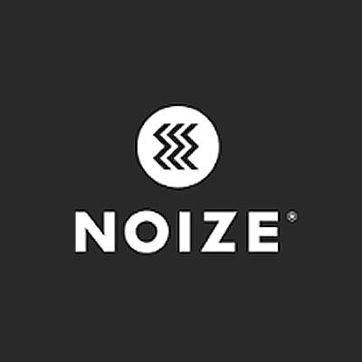 NOIZE(ノイズ)の通販ならDekawearにおまかせ下さい。