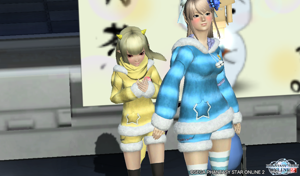 pso20150328_222119_021.png