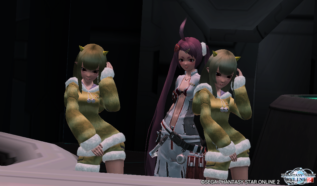 pso20150330_220520_016.png