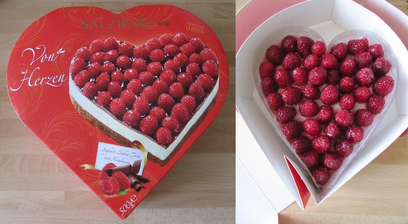 berry (800x440)