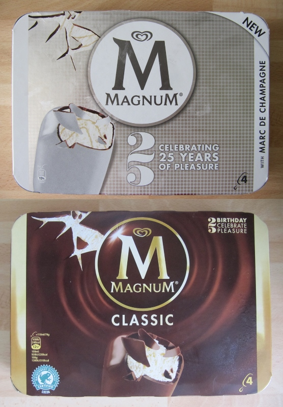 magnum1 (556x800)