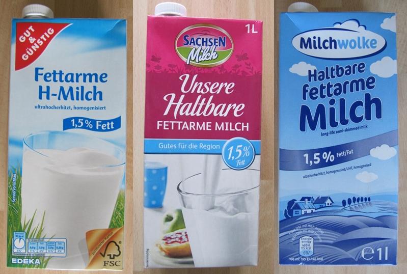hmilch (799x538)
