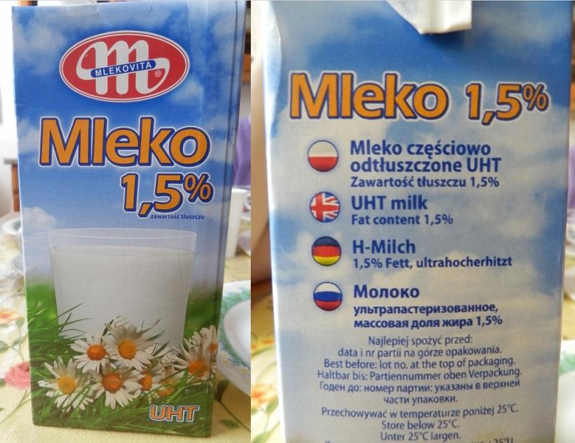 mleko (1024x788)