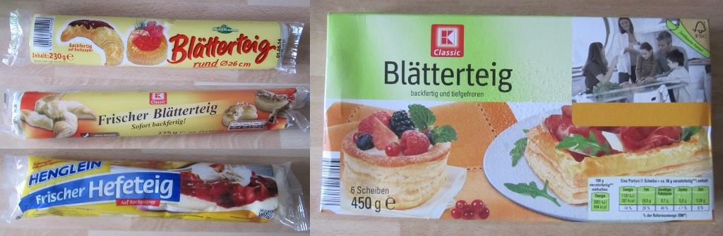 blaetterteig (1024x335)