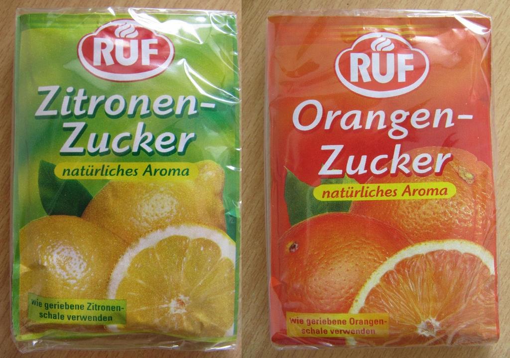 Aroma Zucker (1024x719)