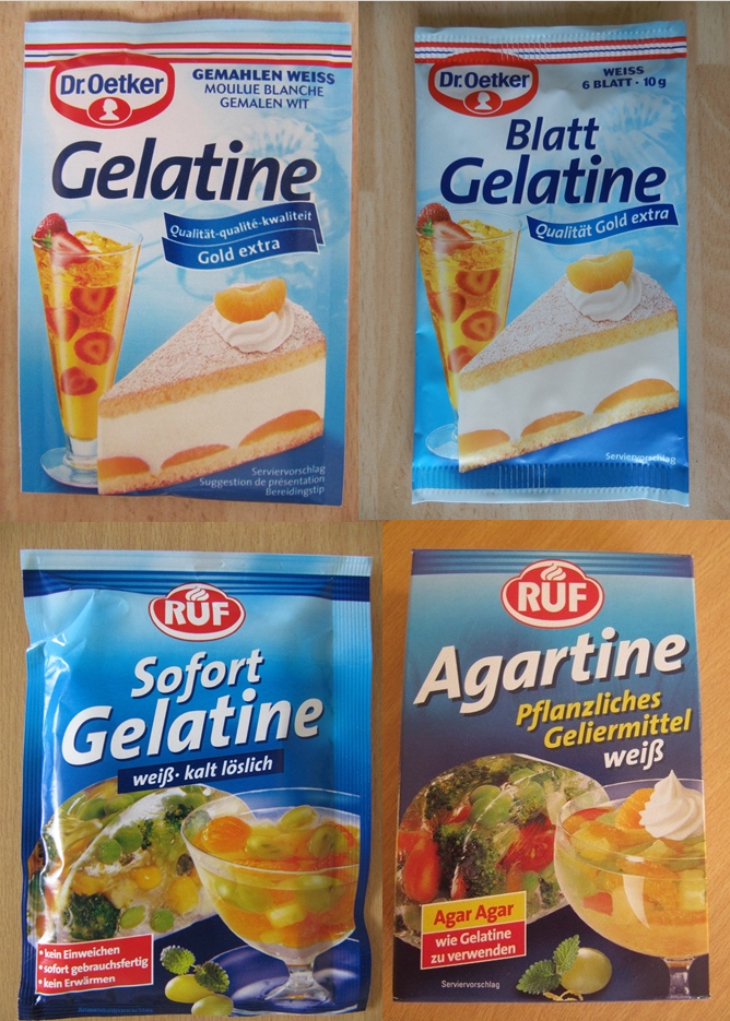 Gelatine (668x935)
