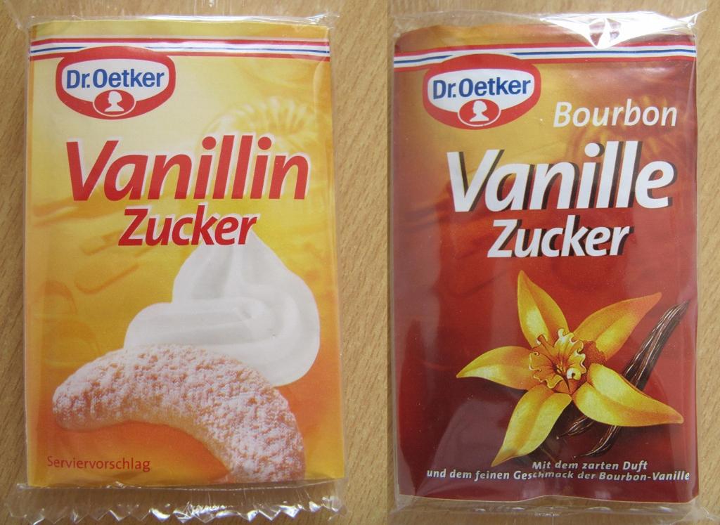 Vanillin Zucker (1024x747)