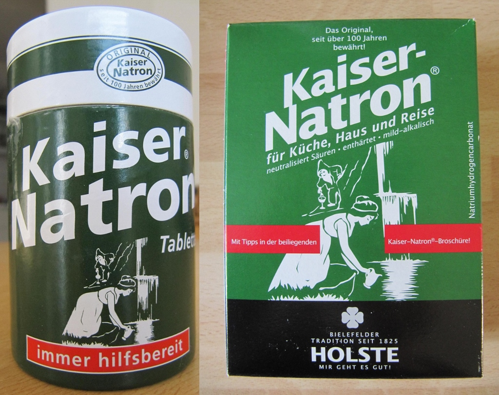 Natron (1024x811)