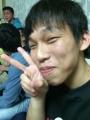 S__2752589.jpg