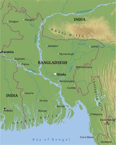 xb-bangla22310 (478x600)
