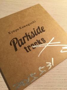 parkside tracks1