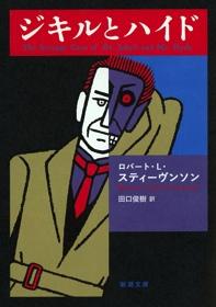 200303.jpg