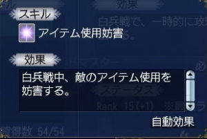 yuurei11.jpg