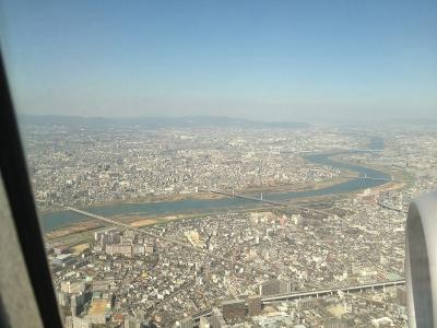 s-淀川100k-IMG_3172