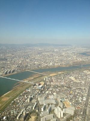 s-淀川100k-IMG_3173