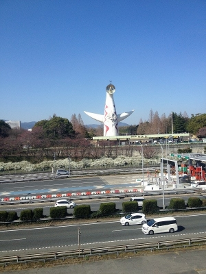 s-淀川100k-IMG_3185