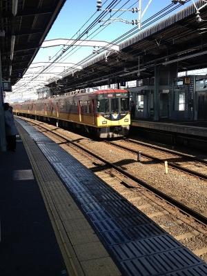 s-淀川100k-IMG_3188