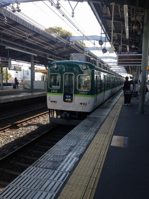s-淀川100k-IMG_3189