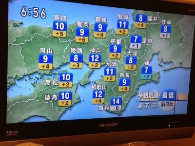 s-淀川100k-IMG_3195