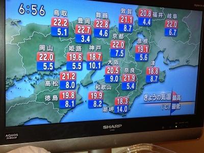 s-淀川100k-IMG_3194