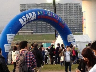 s-淀川100k-IMG_3202