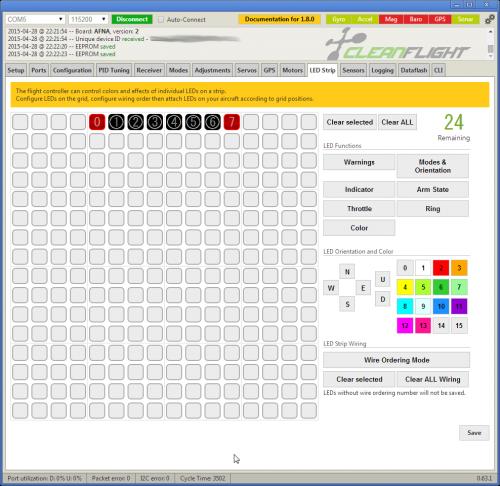 SnapCrab_Cleanflight - Configurator_2015-4-28
