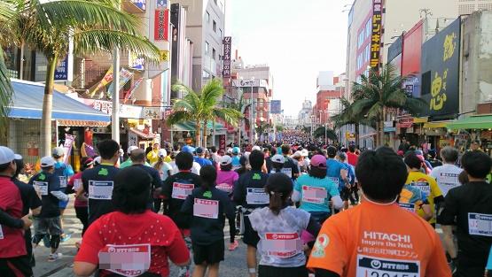 NAHAマラソン011