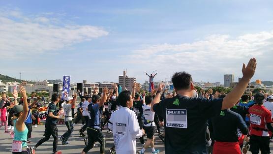 NAHAマラソン012