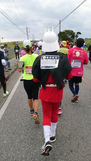 NAHAマラソン014