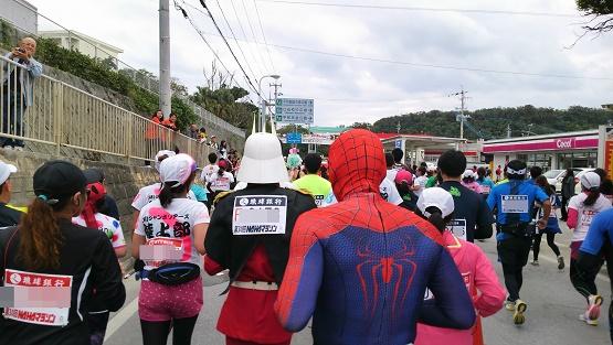 NAHAマラソン015