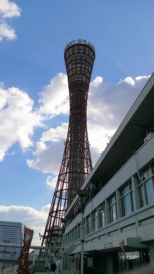 阪神ツアー016